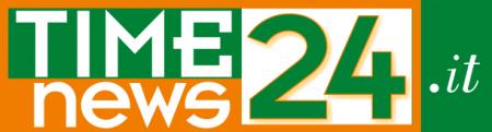 cropped-logo_timenews24-1.png